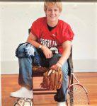 Alumni Spotlight- Erickson Andrews M.D.