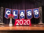 Class of 2020 Signing Day