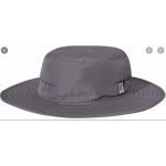 Oberlin Bucket Hats