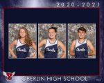 2020 Fall Team Photos