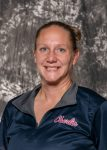 Becky Lahetta steps down after 13 years as Head Soccer Coach