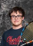 Boys Tennis wins on Senior Night!!!