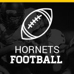 Hornet Football To Host A Youth Camp