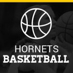 Lady Hornets Defeat Madison 55-52