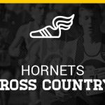 Boys And Girls Cross Country Primed For A Great  2017