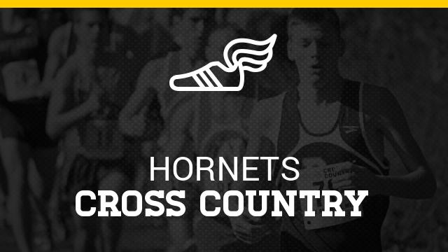 Cross Country Featured On This Weeks Episode Of ECTV