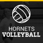 Hornets Welcome New Volleyball Coach Jasmine Hales