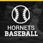 "Hornets Welcome New Head Baseball Coach  John ""JK"" Moody"