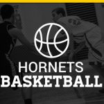 Hornets Knock Off O'Connor 69-63