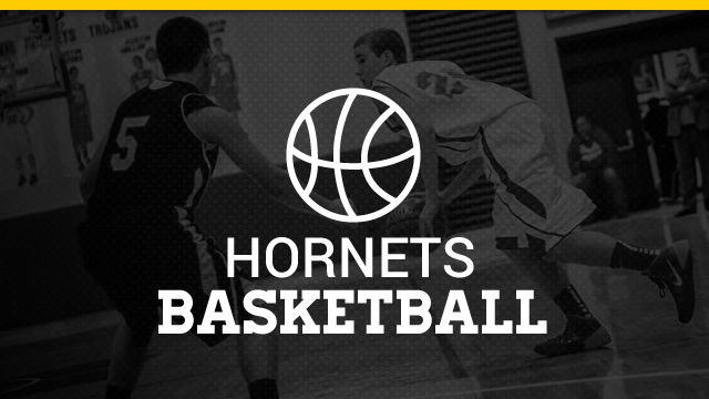 Boys Basketball Beats Roosevelt In Final Non District Game