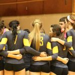 2016 EC Lady Hornets Volleyball Schedule Set!