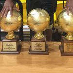 Boys Basketball Schedule Released- The Gold Ball Tradition Set To Continue In 2016