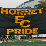 Hornets Prepared To Reach New Heights in 2017