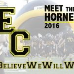 Meet The Hornets Set For Wednesday August 24th @ 7pm At Hornet Stadium