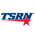 Friday Night's Showdown Between Rockets And Hornets Will Be Broadcast On TSRN