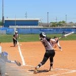 Lady Hornets Look To Take It To Next Level In 27-6A