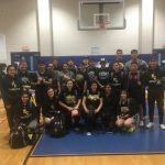 Powerlifting Off To Fast Start In 2019 With Strong Showing In Natalia