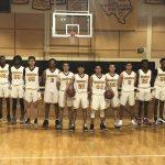 Boys Basketball Picks Up Big Win Vs Smithson Valley