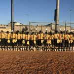 Hornet Softball Set To Host EC/Judson Tournament Beginning Today