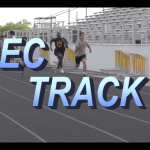Track Featured On ECTV