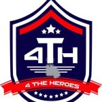 Softball To Host 4 The Heroes Night On April 2nd