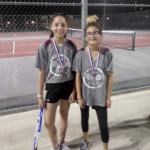 Heritage And Legacy Tennis Shine At STAC Tournament