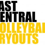 Volleyball To Hold Tryouts August 1st