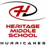Heritage Middle School Athletics Information