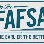 EC To Hold FAFSA Night