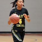 Lady Hornet Basketball Update