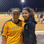 EC/Judson Softball Tournament