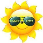 Summer@ECISD Info