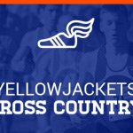 Lady Jackets RUN into competition at Holloway park