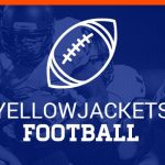 Bartow Rides Jordan to Battle of 17 Victory