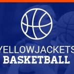 Bartow 2016-17 Girls Pre-Season Preview