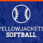 Lady Jackets Softball tryouts