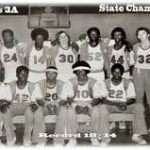 POLK COUNTY BASKETBALL HISTORY