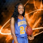 Bartow Lady Jackets vs Seffner Christians Lady Knights