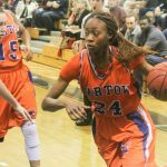 Plant gets by Bartow in 8A Regional Quarterfinal
