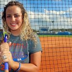 Bartow catcher hoping to provide encore to career
