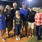 Bartow's title 20 years ago sent softball program to new heights