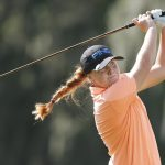 Bartow Girls Golf Preview