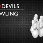 Lady Red Devils Bowling has a Good Sectional Tournament