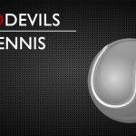 Tippecanoe Tennis has District Qualifiers