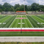 2019 Red Devil Football Parent Meeting