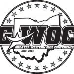 Blake and Carlson Place In GWOC