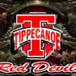 Red Devils Stay On A Roll