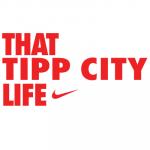 Tippecanoe High School Girls Varsity Basketball falls to Carroll High School 52-33