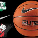 Tippecanoe High School Girls Varsity Basketball beat West Carrollton High School 61-17