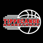 Tippecanoe High School Girls Varsity Basketball beat Troy High School/Jr. High 43-22